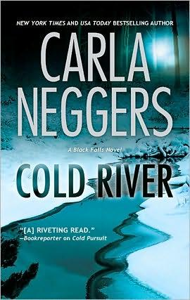 Download Cold river