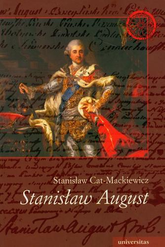 Download Stanisław August