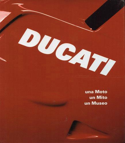 Download Ducati