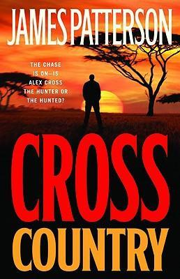 Download Cross Country