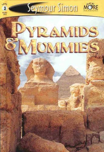 Download Pyramids & Mummies