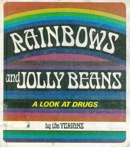 Download Rainbows and Jolly Beans