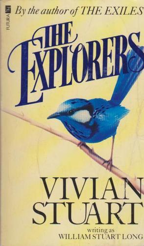 Download The explorers