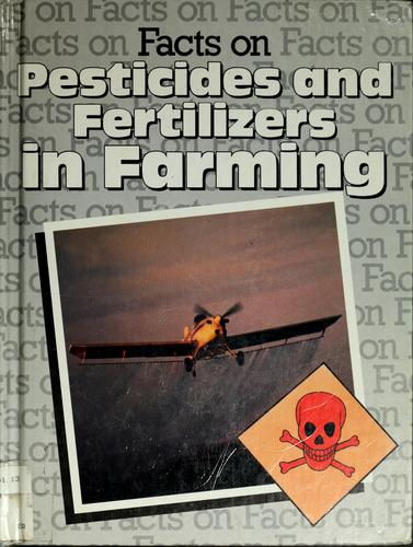 Download Pesticides and fertilizers in farming