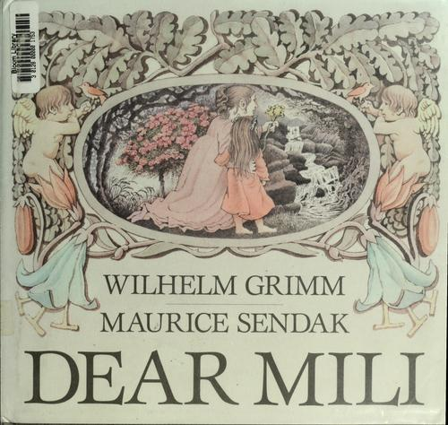 Download Dear Mili