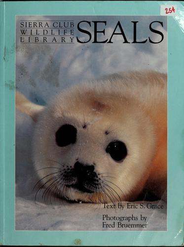 Download Seals