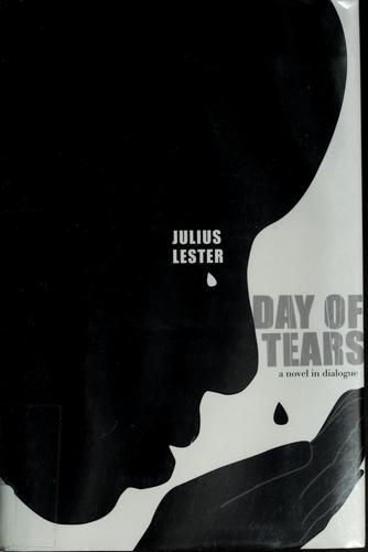 Download Day of tears