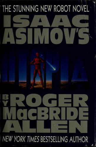 Download Isaac Asimov's Utopia