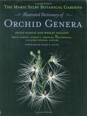 Buchcover von openlibrary.org