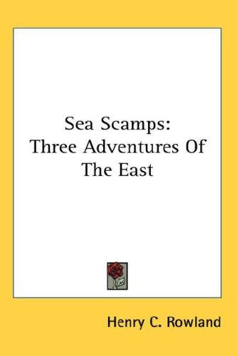 Download Sea Scamps