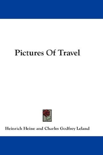 Download Pictures Of Travel