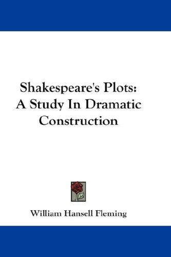 Download Shakespeare's Plots