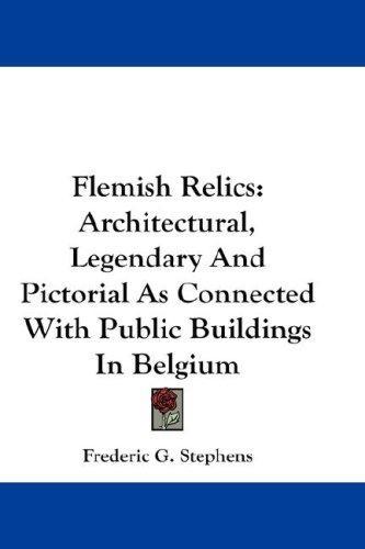 Flemish Relics