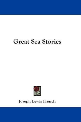 Download Great Sea Stories