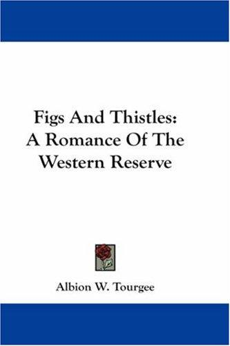 Download Figs And Thistles
