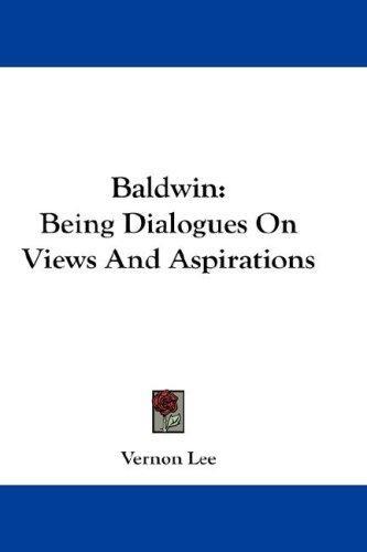 Download Baldwin