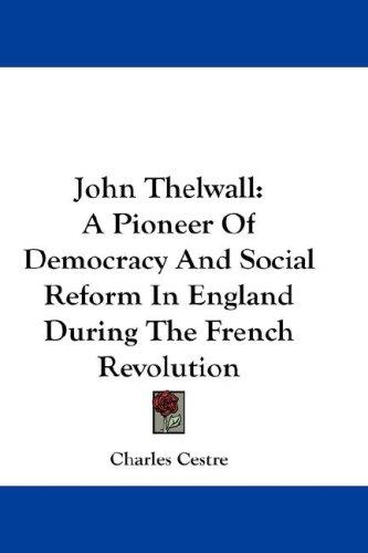 Download John Thelwall