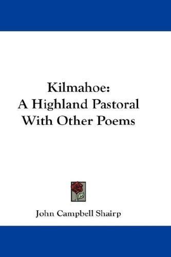 Kilmahoe