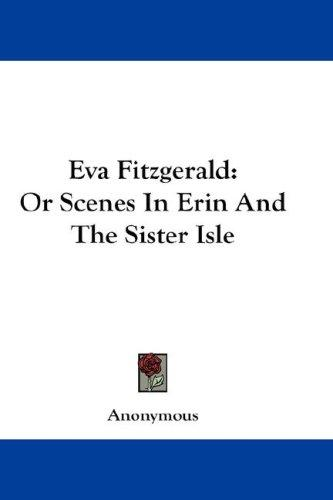 Eva Fitzgerald
