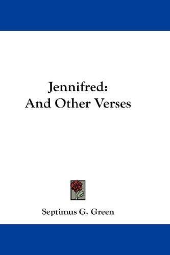 Jennifred