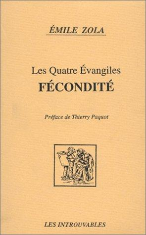 Download Les Quatre Evangiles