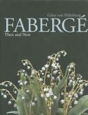Download Faberge