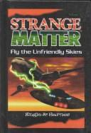 Download Fly the unfriendly skies