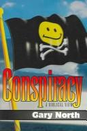 Download Conspiracy