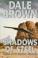 Shadows of steel