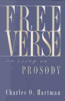 Download Free verse