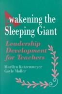 Download Awakening the sleeping giant