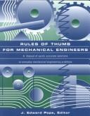 Download The industrial operator's handbook