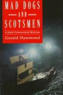 Download Mad dogs & Scotsmen