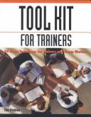 Download Tool kit for trainers