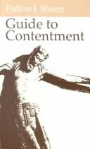 Download Guide to contentment
