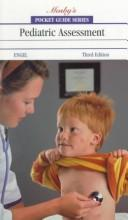 Download Pocket guide to pediatric assessment