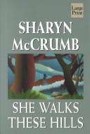 Download She walks these hills