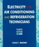 Download Electricity for air conditioning and refrigeration technicians