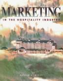 Download Marketing in the hospitality industry