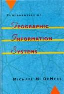 Download Fundamentals of geographic information systems