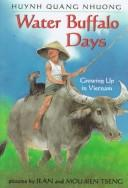 Download Water buffalo days