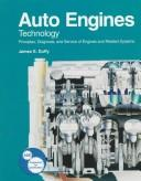 Download Auto engines