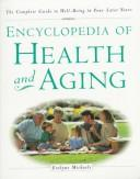 Download Encyclopedia of health and aging