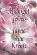 Midnight Jewels by Jayne Ann Krentz