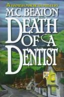 Download Death of a dentist