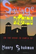Download Savage pilgrims