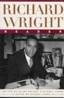 Richard Wright reader