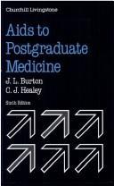 Aids to postgraduate medicine