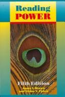 Download Reading power