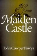 Download Maiden Castle